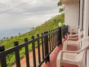 /leisure-mount-view-holiday-inn/hotel/bandarawela-lk.html?asq=jGXBHFvRg5Z51Emf%2fbXG4w%3d%3d