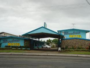 /moondarra-motel/hotel/innisfail-au.html?asq=jGXBHFvRg5Z51Emf%2fbXG4w%3d%3d