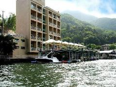 Rivervill Pension | South Korea Hotels Cheap