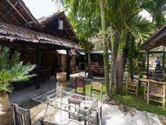 Palio Hostel | Thailand Cheap Hotels
