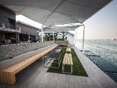 Baan Tah On The Sea   Pattaya Hotel Discounts Thailand