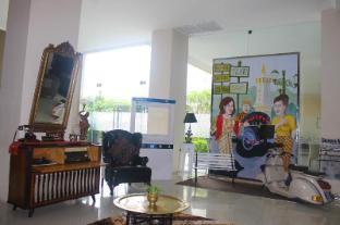 /horison-ultima-riss-hotel-malioboro-yogyakarta/hotel/yogyakarta-id.html?asq=jGXBHFvRg5Z51Emf%2fbXG4w%3d%3d