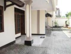 Purwodadi Guest House Indonesia