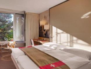 /hotel-agora-swiss-night-by-fassbind/hotel/lausanne-ch.html?asq=jGXBHFvRg5Z51Emf%2fbXG4w%3d%3d