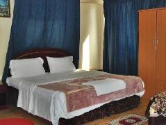 Aluruba Hotel | United Arab Emirates Budget Hotels