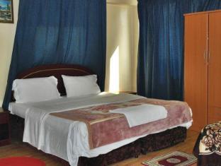 알루바 호텔