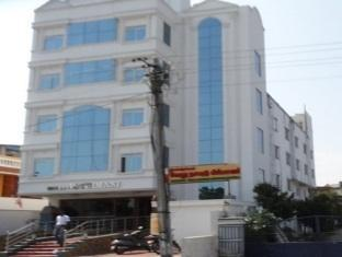 /hotel-jothimani/hotel/pondicherry-in.html?asq=jGXBHFvRg5Z51Emf%2fbXG4w%3d%3d