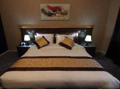 UAE Hotel Discounts | Home to Home Deluxe Hotel Apartments - Dubai
