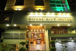 /vi-vn/royal-city-hotel-mandalay/hotel/mandalay-mm.html?asq=5VS4rPxIcpCoBEKGzfKvtE3U12NCtIguGg1udxEzJ7mKtcJHs6Pp5T2syK1BBuXN1sd6VBvYZbR5%2bGrFpgF065wRwxc6mmrXcYNM8lsQlbU%3d