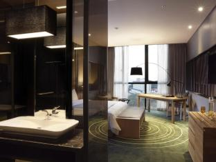 /nl-nl/best-louis-hamilton-hotel/hotel/busan-kr.html?asq=vrkGgIUsL%2bbahMd1T3QaFc8vtOD6pz9C2Mlrix6aGww%3d