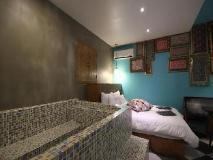 Hotel Yaja Yeonsan 2: guest room