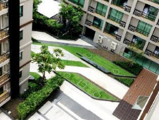 /chor-cher-the-green-residence/hotel/samut-prakan-th.html?asq=jGXBHFvRg5Z51Emf%2fbXG4w%3d%3d