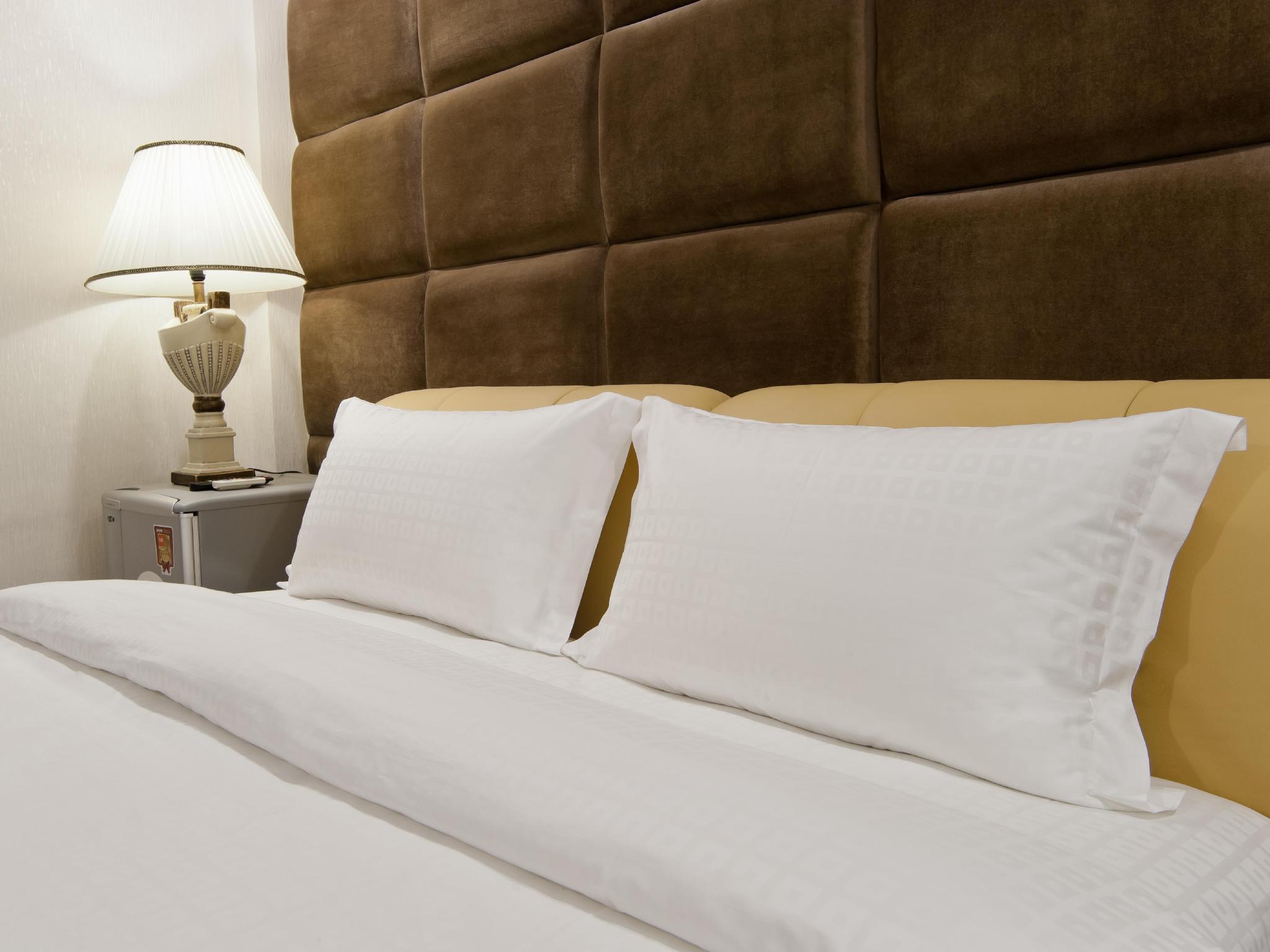 ホン コン カイテキ ホテル17