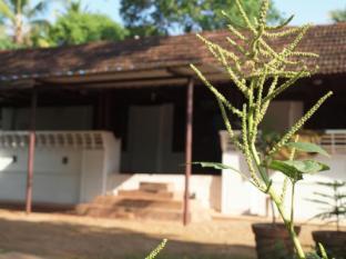 /chedi-spring-valley-resort/hotel/athirapally-in.html?asq=jGXBHFvRg5Z51Emf%2fbXG4w%3d%3d