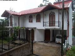 Holiday Park Villa | Sri Lanka Budget Hotels