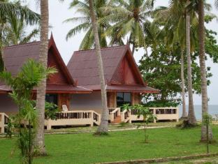 /season-bungalow/hotel/koh-jum-koh-pu-krabi-th.html?asq=jGXBHFvRg5Z51Emf%2fbXG4w%3d%3d