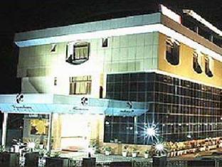 /hotel-vasundhara-palace-rishikesh/hotel/rishikesh-in.html?asq=jGXBHFvRg5Z51Emf%2fbXG4w%3d%3d