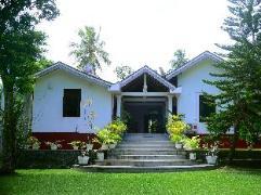 Villa Amore Mio | Sri Lanka Budget Hotels