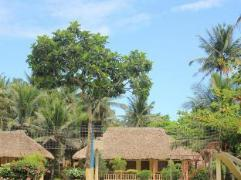 Amor Farm Beach Resort | Philippines Budget Hotels