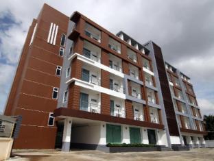 /smith-residence/hotel/suratthani-th.html?asq=jGXBHFvRg5Z51Emf%2fbXG4w%3d%3d