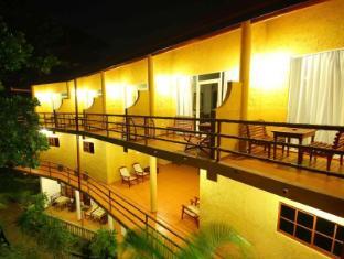 /ro-ro/laluna-ayurveda-resort/hotel/bentota-lk.html?asq=5VS4rPxIcpCoBEKGzfKvtE3U12NCtIguGg1udxEzJ7nKoSXSzqDre7DZrlmrznfMA1S2ZMphj6F1PaYRbYph8ZwRwxc6mmrXcYNM8lsQlbU%3d