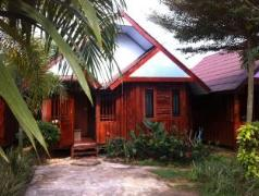 Chaiya Resort | Thailand Budget Hotels