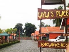 Laylas Place - Resort | Cheap Hotel in Pattaya Thailand