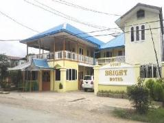 Bright Hotel | Cheap Hotels in Inle Lake Myanmar