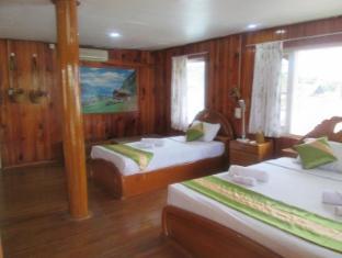 /bright-hotel/hotel/inle-lake-mm.html?asq=jGXBHFvRg5Z51Emf%2fbXG4w%3d%3d