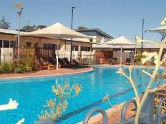 Mariner Waters Apartments | Australia Budget Hotels