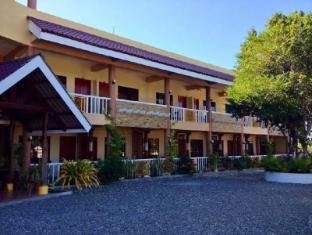 Panglao Island Franzen Residences