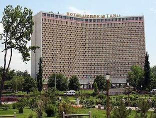 /hotel-uzbekistan/hotel/tashkent-uz.html?asq=5VS4rPxIcpCoBEKGzfKvtBRhyPmehrph%2bgkt1T159fjNrXDlbKdjXCz25qsfVmYT