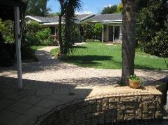 Lala Nathi Guest House | South Africa Budget Hotels