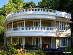 Fragrance - Wild Munnar House