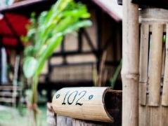 Cocotero Resort The Hidden Village   Koh Lanta Hotel Discounts Thailand
