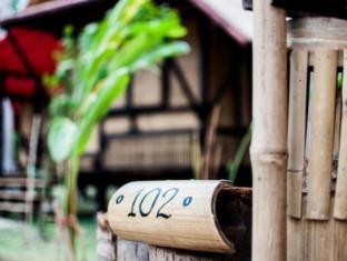Cocotero Resort The Hidden Village