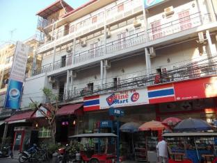 Mekong River Guesthouse