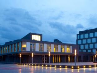 /diagonal-plaza-hotel/hotel/zaragoza-es.html?asq=jGXBHFvRg5Z51Emf%2fbXG4w%3d%3d