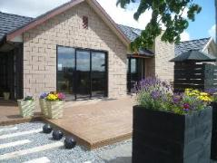 4 Royston Bed and Breakfast New Zealand