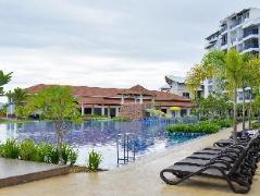 Cheap Hotels in Langkawi Malaysia | Dayang Bay Serviced Apartment & Resort