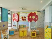 Malaysia Hotel Accommodation Cheap | kid's club