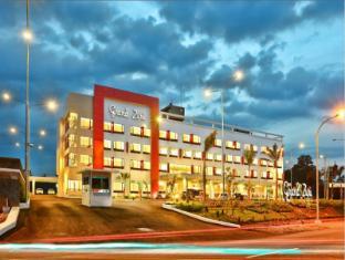 /hotel-grand-zuri-lahat/hotel/lahat-id.html?asq=jGXBHFvRg5Z51Emf%2fbXG4w%3d%3d