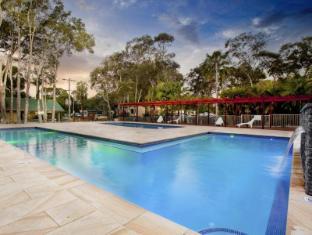 /sv-se/sapphire-beach-holiday-park/hotel/coffs-harbour-au.html?asq=m%2fbyhfkMbKpCH%2fFCE136qZs9O1c2MWgfmRkBJ7OKHz3fatGG3N1dgcLxIWt2h%2bwL