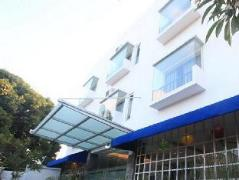 Airport Kuta Hotel and Residences | Indonesia Hotel