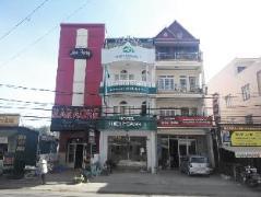 Thien Hoang 2 Hotel | Cheap Hotels in Vietnam