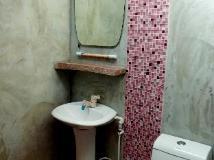 bathroom   Thailand Hotel Discounts