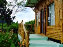 villa   Thailand Hotel Discounts