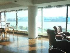 River View Guesthouse | South Korea Hotels Cheap