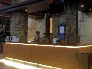 Umae Villa Bali - Facilities