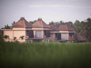 Manyi Ubud Village